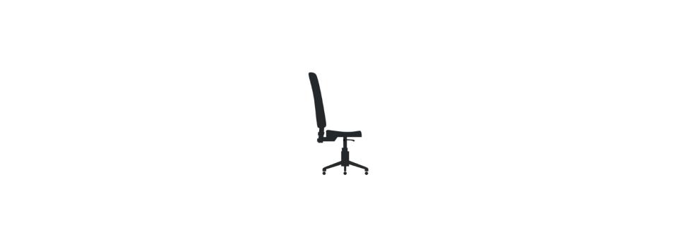 Kinnarps Outlet Fotele I Krzesła Fotele Obrotowe